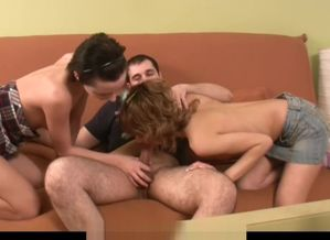 3way, groupsex, threesome, taboo,..