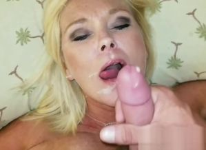 Nasty Housewives Enjoy CREAMPIES &amp_..