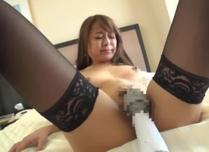 Exotic hump clamp jav attempt to  for..