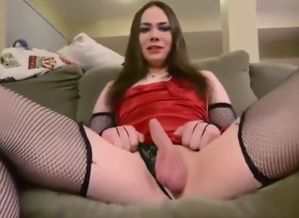 ideal oral pleasure From Slick Sissy