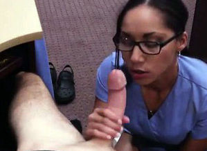 2 ebony women oral job and aletta..