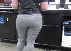 I  this edible Phat booty white girl..