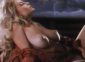Suzy Simpson Playboy  Profile