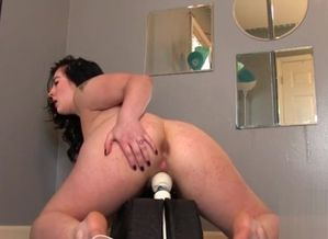 Half Hour Vibro Dumping Preview