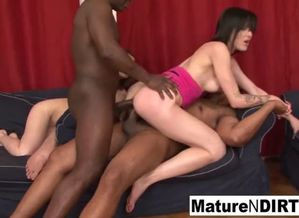 Mature xxx compilation from mature n..