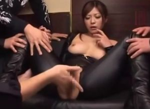 Astonishing adult sequence Chinese..