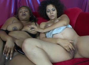 Good lovemaking movie Gang-fuck horny..