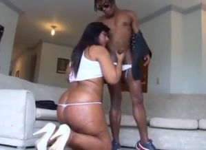 Exotic hook-up video Cheating finest..