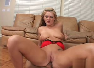 Outstanding adult video Mummy exotic ,..